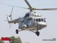 Mi-17 800x600