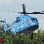 Mi-38 at MASK 2011 800x600