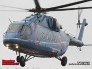 Mi-38 prototype 800x600