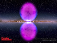 Gamma-ray bubbles 800x600