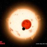 Kepler-16b 800x600