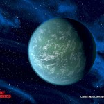 Kepler-22b 800x600