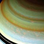 Saturn-jet-stream