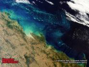 Great Barrier Reef, Queensland, Australia 800x600