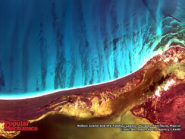 Holbox Island and the Yalahau Lagoon, Yucatan Peninsula, Mexico 800x600