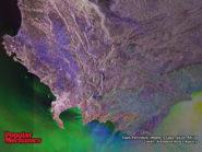 Cape Peninsula, Western Cape, South Africa 800x600