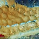 Sahara desert, western Algeria 800x600