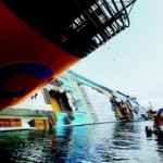 The Costa Concordia disaster could have been easily avoided