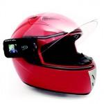 Drift's HD720 action camera