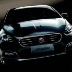 Fiat-Chrysler's Viaggio