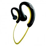 Get untangled with Jabra's wireless headset