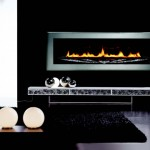 Napoleon's LHD50 Limited Edition fireplace