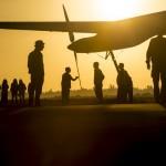 Solar Impulse_2nd-flight-rabat-ouarzazate_JeanRevilla