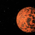 exoplanet smaller than Earth