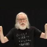Higgs boson John Ellis
