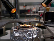 solid-oxide fuel cells