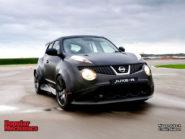 Nissan Juke-R 800x600