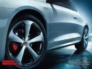 VW Scirocco GTS 2013 800x600