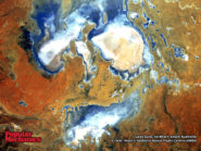 Lake Eyre, northern South Australia 800x600