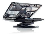 HP Z1 PC