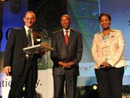 Sean Woods Siemens Profile Awards