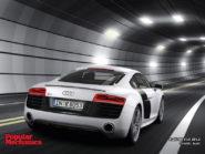 Audi R8 V10 2013 800x600