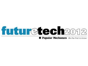 FutureTech 2012
