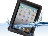 Lifeproof Nuud iPad