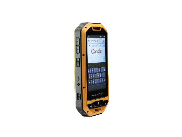 titan smartphone the five best phones of ces 2013 blu life series