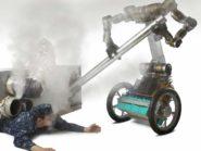 WEB MacGyver robot 3