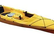 Catch 420 fishing kayak