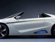 Honda concepts
