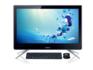 Samsung All-In-One (AIO) Series 7 PC