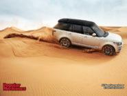 Range Rover 800x600