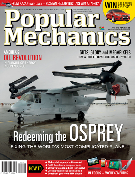 july 2012 issue   popular mechanics