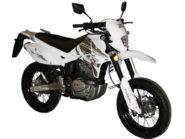 Puzey STX 200
