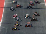 USA-Grand-Prix-Nov-2012