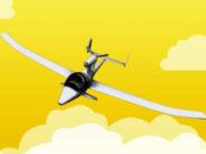 The PopMech AeroDream