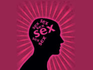 UCLA researchers test proposed criteria for diagnosing 'hypersexual disorder'