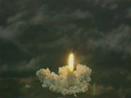 Ariane-5-ill-fated-first-launch