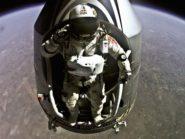 Baumgartner-capsule