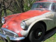 Jay-Leno-1962-Daimler-SP250