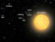 Oldest-star-small