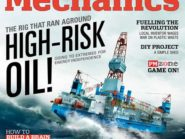Popular-Mechanics-April-2013
