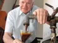 William-Graham-multi-fuel