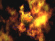 fermi-swift-magnetar