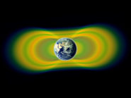 third-radiation-belt-around-Earth