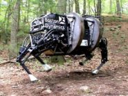 BostonDynamics-LS3
