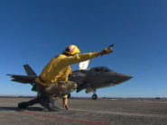 F-35B-ship-suitability-testing