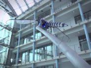 Festo-BionicOpter